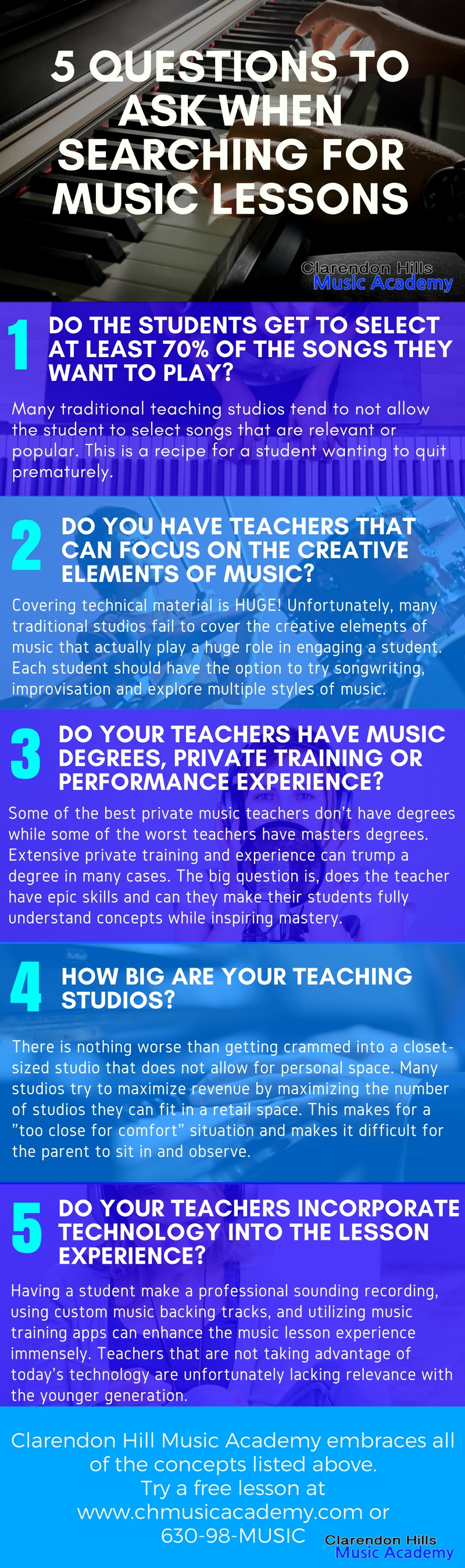 5-questions-to-ask-a-music-lesson-studio
