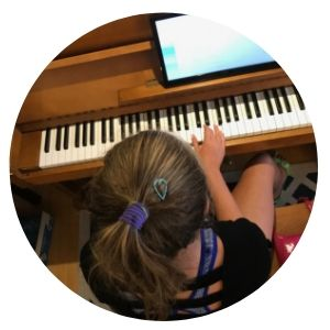 Music Lessons Summer Program Pic