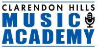 Clarendon Hills Music Academy