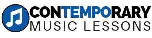 summer-music-lessons-logo