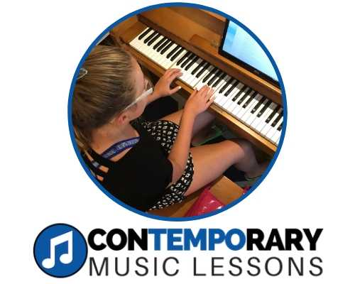 contemporary-music-lessons