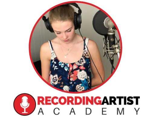 recording-artist-academy