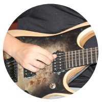 guitar icon 3
