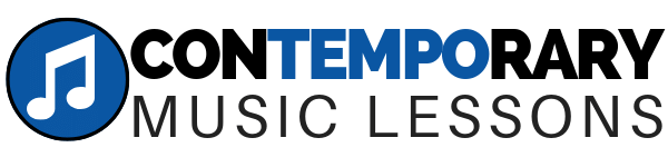 music-lessons-logo-product-header