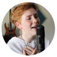 voice icon 2