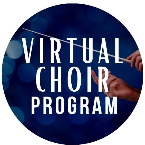 Virtual High School Choir