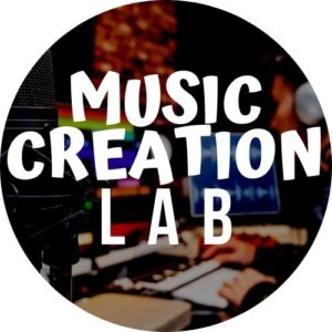 Music Creation Lab