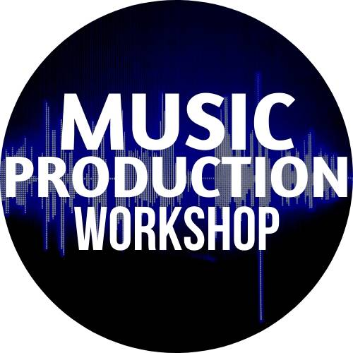Music Production Workshop