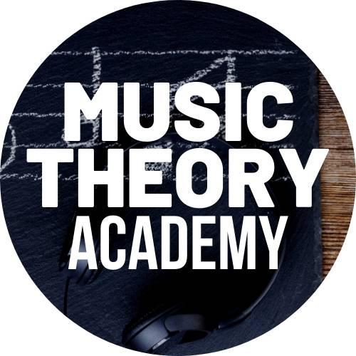 Music Theory Academy