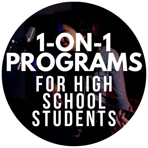 program high school