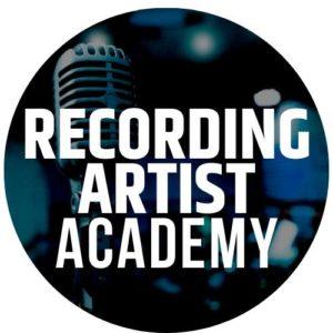 Recording Artist Academy