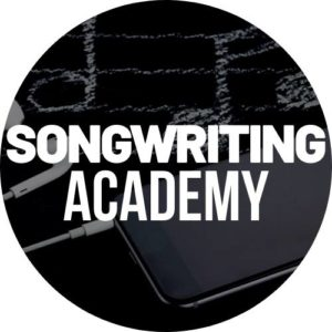 Song writing Academy