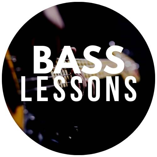 bass-lessons