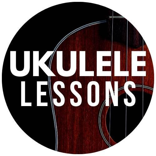 ukulele-lessons
