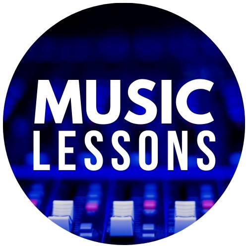 virtual music lessons